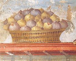 La cuisine et la gastronomie de l 39 antiquit - Cuisine romaine antique ...